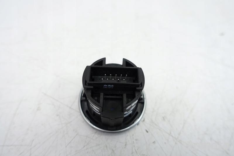 BMW E90 2.0 D PRZYCISK START STOP włącznik 6949913