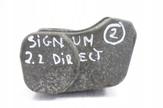 Opel Signum 2.2 direct PRZEPUSTNICA oryginał