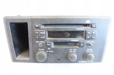 Volvo S60 V70 RADIOODTWARZACZ radio CD HU-603