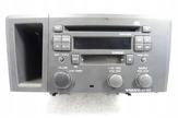 Volvo S60 V70 RADIOODTWARZACZ radio Fabrycz HU-603