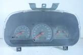 Volvo S40 V40 2.0 T turbo LICZNIK ZEGARY 30857575