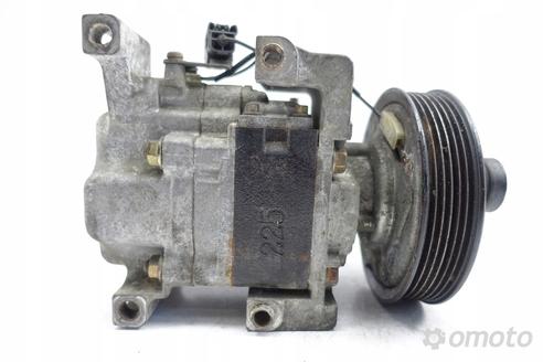 Mazda 6 2.0 16V SPRĘŻARKA KLIMATYZACJI pompa