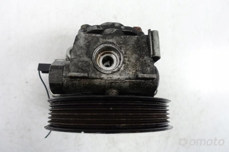 Mazda 6 2.0 16V POMPA WSPOMAGANIA oryginał