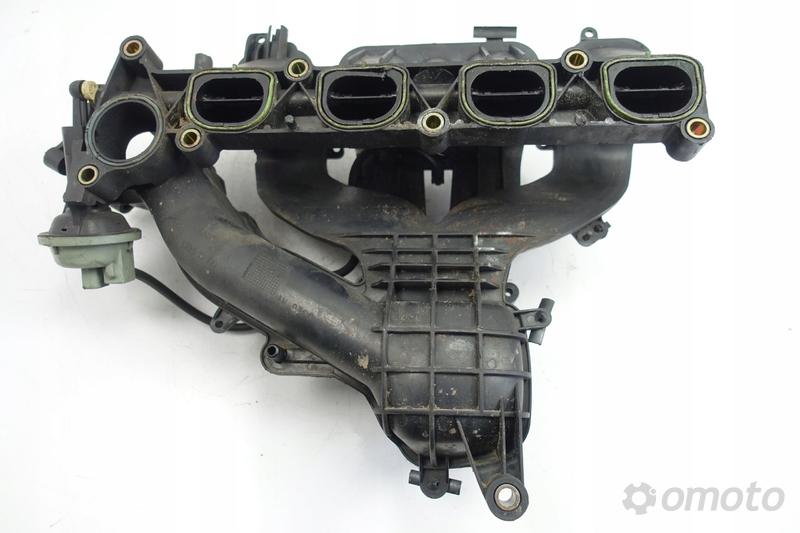 Mazda 6 2.0 16V KOLEKTOR SSĄCY oryginał
