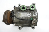Jaguar X-Type 3.0 V6 SPRĘŻARKA KLIMATYZACJI pompa