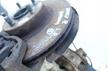 Subaru Legacy IV PRZEDNI AMORTYZATOR lewy przód