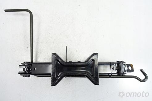 Subaru Legacy IV LEWAREK PODNOŚNIK auta SAMOCHODU