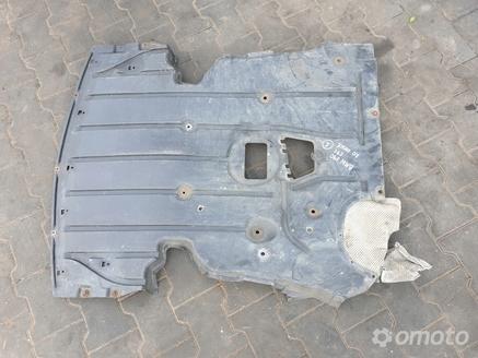 BMW E90 E91 2.0 D 320 OSŁONA SILNIKA POD SILNIK