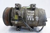 Volvo S80 2.8 T6 SPRĘŻARKA KLIMATYZACJI 8708581