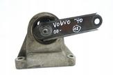 Volvo S60 V70 II GÓRNA PODUSZKA SILNIKA 8649597