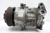 Opel Corsa D 1.3 CDTI SPRĘŻARKA KLIMATYZACJI pompa