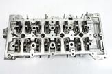 Vectra C 1.9 CDTI 16V GŁOWICA CYLINDRÓW silnika