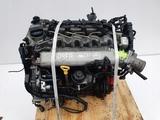 SILNIK Hyundai Matrix 1.5 CRDI pali ! 77tyś D4FA