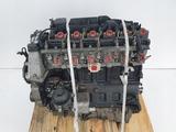 SILNIK BMW X5 E53 3.0 D 184KM 146tyś M57D30 306D1