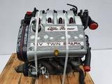 SILNIK Alfa Romeo GT 1.8 16V 140KM 163tyś AR32205