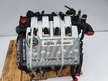 SILNIK Alfa Romeo 156 1.8 16V 140KM 163tyś AR32205
