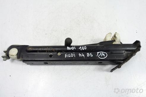Audi A4 B5 LEWAREK PODNOSNIK auta SAMOCHODU