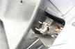 Saab 93 9-3 II SCHOWEK PASAŻERA 12805644 europa