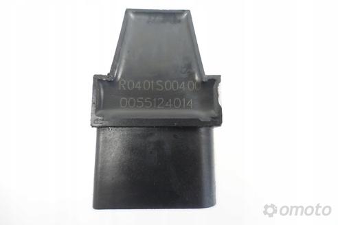 Seat Toledo 1.6 16V CEWKA ZAPŁONOWA R0401S00400