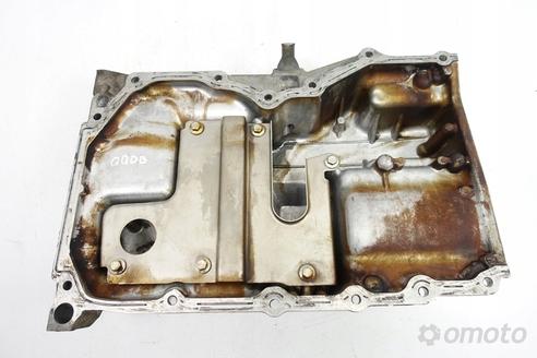 Ford C-Max 1.8 16V MISKA OLEJU olejowa