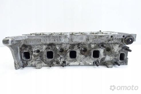 Opel Corsa D 1.3 CDTI GŁOWICA CYLINDRÓW 55193111