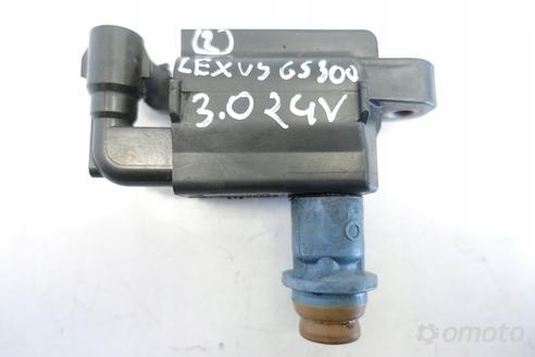 Lexus GS300 3.0 CEWKA ZAPŁONOWA 90919-02216 org