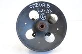 Opel Omega B FL 2.2 16V POMPA WSPOMAGANIA oryginał