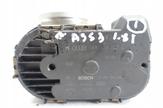 Audi A3 S3 1.8 T turbo PRZEPUSTNICA 06A133062C org