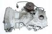 Toyota Celica VII 1.8 VVTI POKRYWA ROZRZĄDU osłona