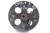 Opel Omega B FL 2.2 16V POMPA WSPOMAGANIA 90473168