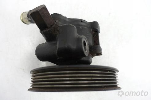 Ford Escort MK7 1.6 16V POMPA WSPOMAGANIA oryginał