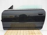 Audi A4 B6 CABRIO DRZWI LEWE LEWY PRZÓD LZ9W