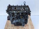 SILNIK Ford Focus II MK2 1.8 16V 125KM test ! QQDB