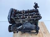 SILNIK Opel Zafira B 1.6 16V test ! Z16XER A16XER