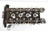 Saab 95 9-5 2.0 T GŁOWICA CYLINDRÓW silnika