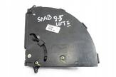 Saab 95 9-5 2.0 T II Lift UCHWYT NA KUBEK napój