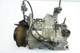 Lexus GS300 3.0 24V SPRĘŻARKA KLIMATYZACJI pompa