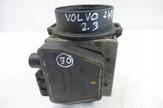 Volvo 240 2.3 PRZEPŁYWOMIERZ 0280212007 oryginał