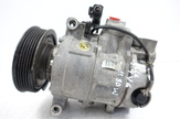 Audi A6 C6 2.4 V6 SPRĘŻARKA KLIMATYZACJI pompa