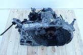 Renault Scenic II 1.6 16V SKRZYNIA BIEGÓW JR5104