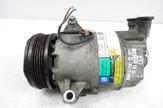 Opel Astra H III 1.6 Turbo SPRĘŻARKA KLIMATYZACJI