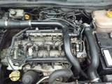 SILNIK Opel Corsa D 1.3 CDTI 90KM 06-14r Z13DTH