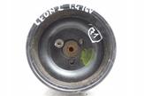 Seat Leon I 1.4 16V POMPA WSPOMAGANIA oryginał