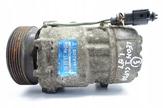 Seat Leon Cupra 1.8 T turbo SPRĘŻARKA KLIMATYZACJI