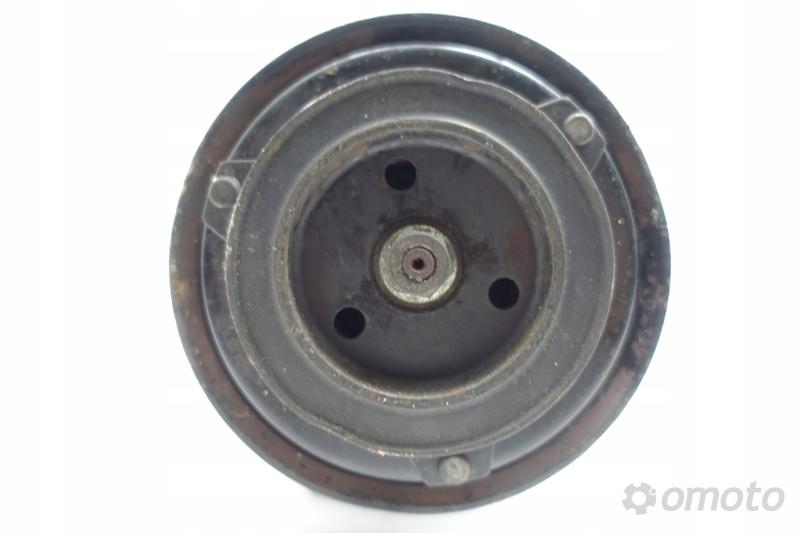 Opel Signum 2.0 T SPRĘŻARKA KLIMATYZACJI 24411280