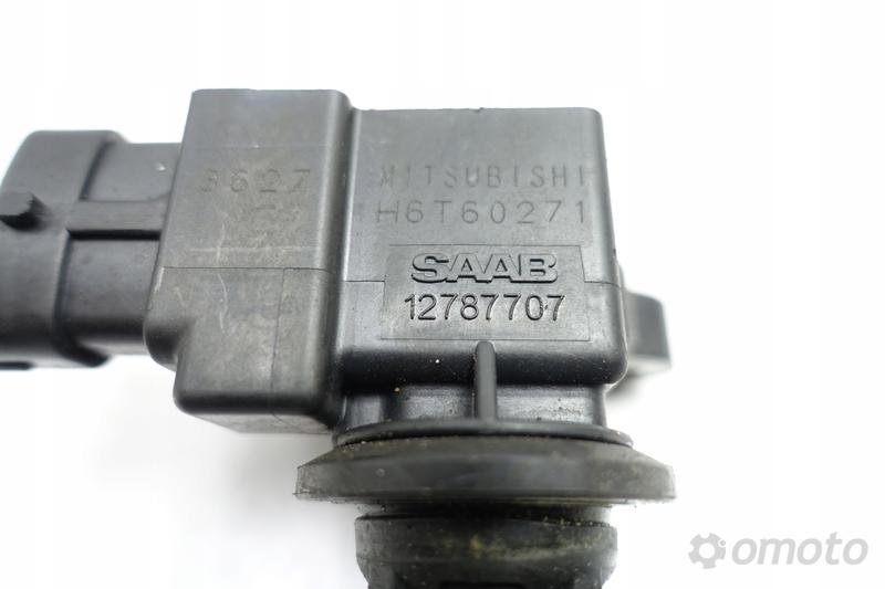 Opel Signum 2.0 T CEWKA ZAPŁONOWA 12787707 org
