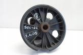 Volvo S60 V70 2.4 D5 POMPA WSPOMAGANIA 7613955158
