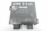 Saab 95 9-5 II Lift MODUŁ PDC cofania PARKOWANIA