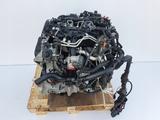 SILNIK Audi Q5 2.0 TDI 170KM 4tyś km CGL CGLB