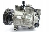Audi A4 B6 1.8 T turbo SPRĘŻARKA KLIMATYZACJI